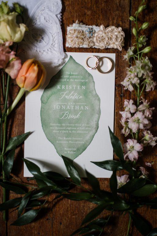 whimsical organic farm wedding, coral, peach, green, blush, roses, tulips, details