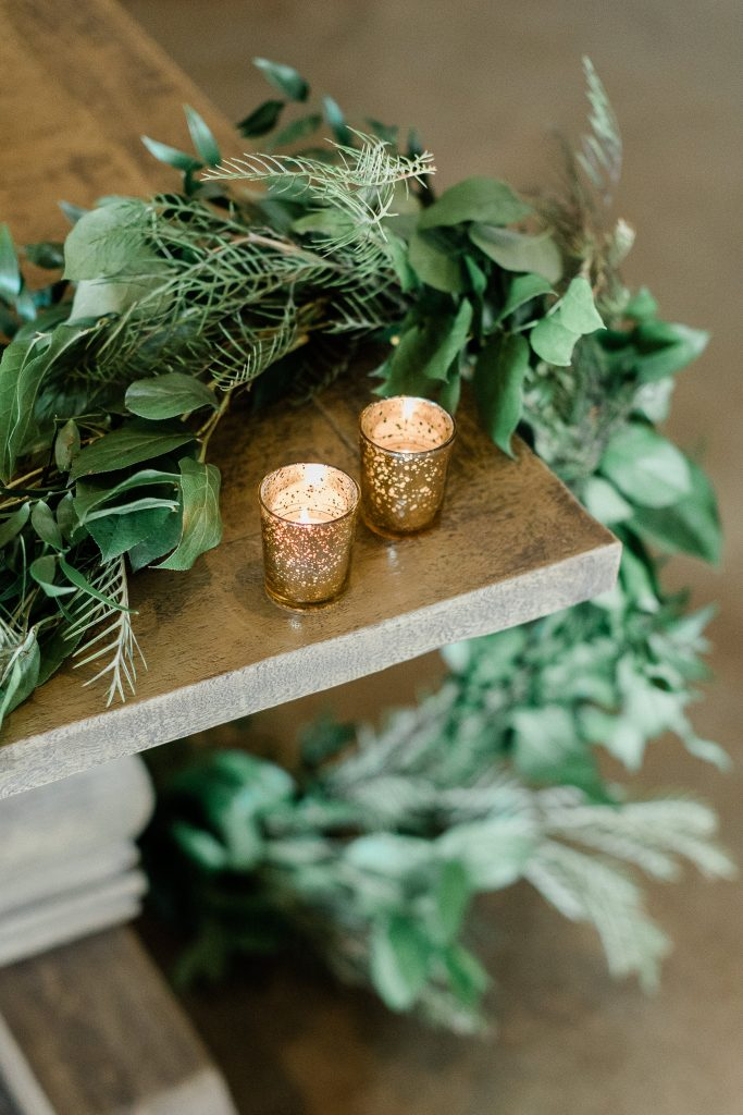 floral, boho, colorful, anthropologie-esque, marsala, pink, green, cream, gold, hint of raspberry, sweetheart table.
