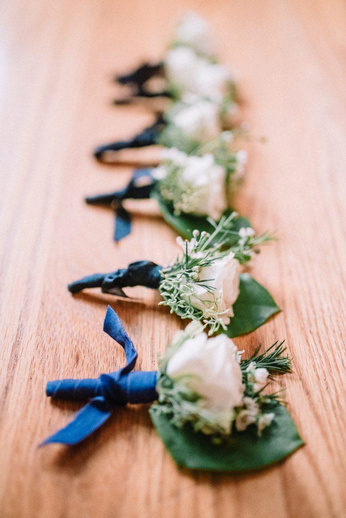 whimsical, boho, enchanted, secret garden, summer wedding, cream, blush, greenery florals, boutonnieres