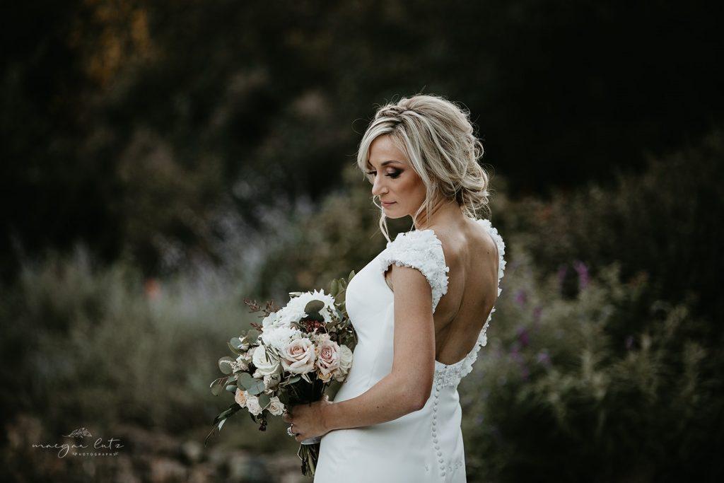 Lehigh Valley Wedding, wedding, fall wedding, delicate, perfection, romantic, ethereal, greens, whimsical, burgundy, navy, blush, cream, peach, elegant, garden, bridal.