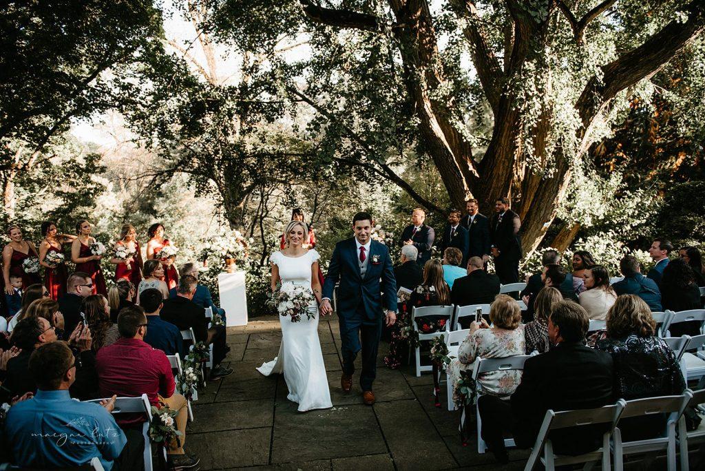 Lehigh Valley Wedding, wedding, fall wedding, delicate, perfection, romantic, ethereal, greens, whimsical, burgundy, navy, blush, cream, peach, elegant, garden, ceremony.